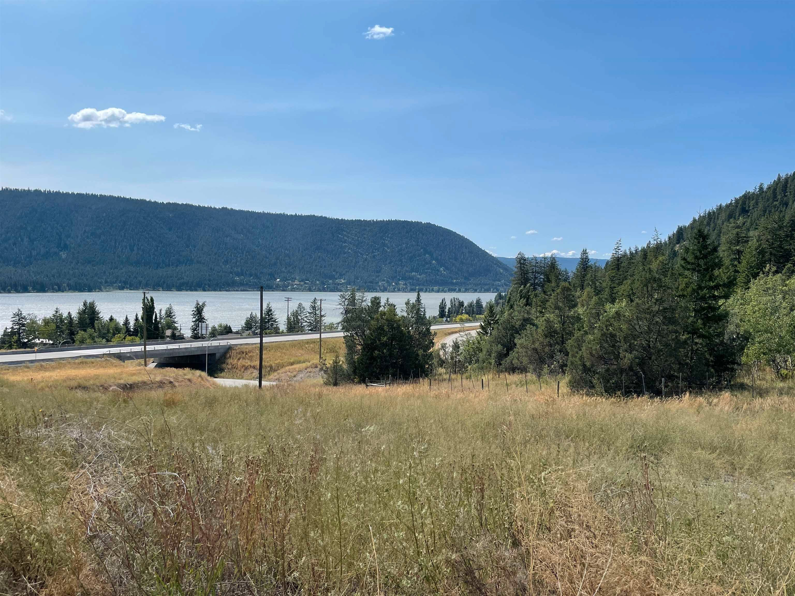 """Photo 4: Photos: 2519 GOPHER Drive in Williams Lake: Lakeside Rural Land for sale in """"Coyote Rock"""" (Williams Lake (Zone 27))  : MLS®# R2610286"""