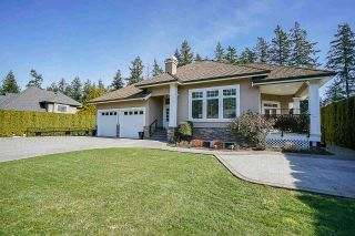Photo 2: 2697 140 Street in Surrey: Elgin Chantrell House for sale (South Surrey White Rock)  : MLS®# R2589381