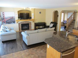 Photo 3: 219 Panamount Gardens NW in Calgary: Panorama Hills Detached for sale : MLS®# A1115355
