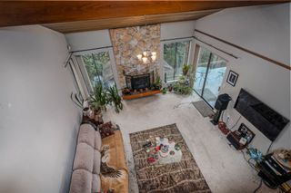 Photo 15: 1305 CHARTER HILL DRIVE in Coquitlam: Upper Eagle Ridge House for sale : MLS®# R2616938