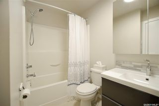 Photo 18: 3109 McClocklin Road in Saskatoon: Hampton Village Residential for sale : MLS®# SK851696