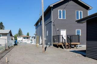 Photo 42: 13327 66 Street in Edmonton: Zone 02 House for sale : MLS®# E4252612