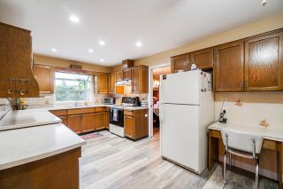 Photo 12: 1942 155 Street in Surrey: King George Corridor House for sale (South Surrey White Rock)  : MLS®# R2552291