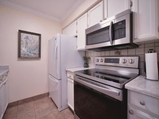 """Photo 13: 1351 W 8TH Avenue in Vancouver: Fairview VW Townhouse for sale in """"FAIRVIEW VILLAGE"""" (Vancouver West)  : MLS®# R2578868"""
