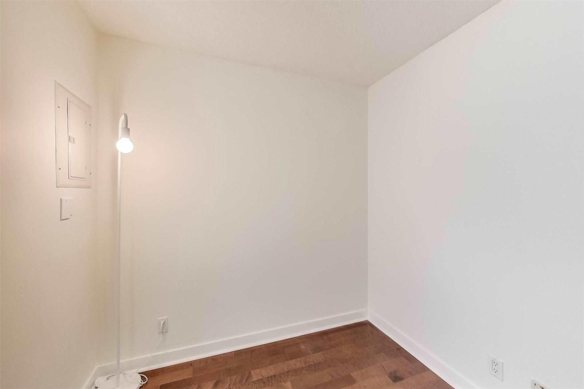 Photo 16: Photos: 1708 361 W Front Street in Toronto: Waterfront Communities C1 Condo for lease (Toronto C01)  : MLS®# C5087813