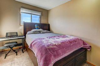 Photo 14: 20 Castleridge Close NE in Calgary: Castleridge Detached for sale : MLS®# A1113165