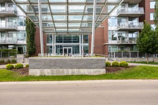 Photo 38: 104 2606 109 Street in Edmonton: Zone 16 Condo for sale : MLS®# E4253410