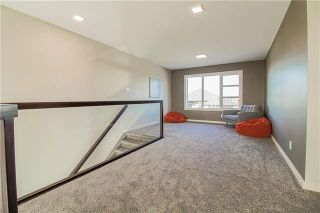 Photo 11: 55 Willow Brook Road in Winnipeg: Bridgwater Lakes Residential for sale (1R)