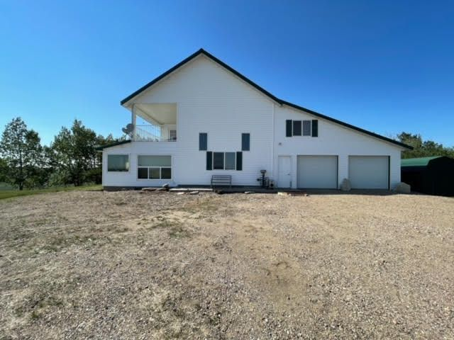 Main Photo:  in Wainwright: House for sale (MD of Waiwnright)  : MLS®#  A1126878