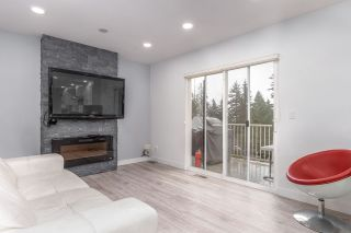 """Photo 12: 1668 PLATEAU Crescent in Coquitlam: Westwood Plateau House for sale in """"AVONLEA HEIGHTS"""" : MLS®# R2538686"""
