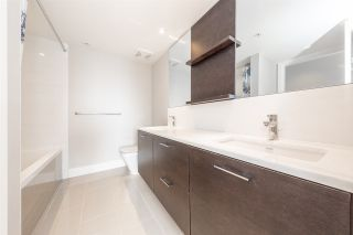Photo 18: 1492 W 58TH Avenue in Vancouver: South Granville Townhouse for sale (Vancouver West)  : MLS®# R2561926