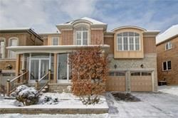 Main Photo: 6 Hearson St in Ajax: Freehold for sale : MLS®# E4054771