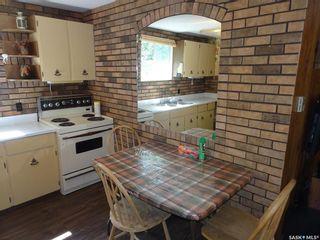Photo 3: 4 Spanier Drive in Pasqua Lake: Residential for sale : MLS®# SK823913