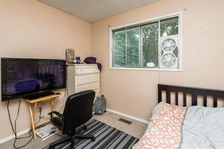 Photo 14: 2907 149 Avenue in Edmonton: Zone 35 House for sale : MLS®# E4248889