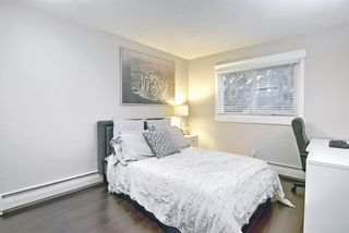 Photo 19: 121 6919 Elbow Drive SW in Calgary: Kelvin Grove Row/Townhouse for sale : MLS®# A1085776