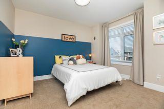 Photo 25: 17504 110 Street in Edmonton: Zone 27 House for sale : MLS®# E4254567