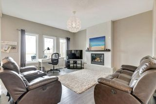 Photo 8: 178 REUNION Green NW: Airdrie Detached for sale : MLS®# C4300693