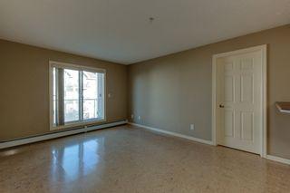 Photo 14: 315 15211 139 Street in Edmonton: Zone 27 Condo for sale : MLS®# E4232045