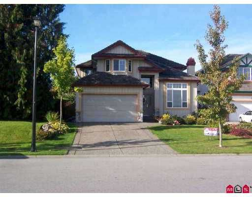 """Main Photo: 7433 146TH Street in Surrey: East Newton House for sale in """"Chimney Heights"""" : MLS®# F2701510"""