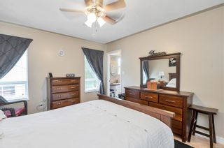 Photo 14: 2756 Apple Dr in : CR Willow Point House for sale (Campbell River)  : MLS®# 879370