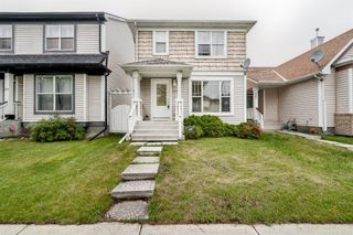 Main Photo: 238 Prestwick Circle SE in Calgary: McKenzie Towne Detached for sale : MLS®# A1132689