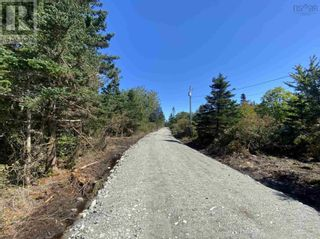 Photo 10: Lot Rockland Road in Rockland: Vacant Land for sale : MLS®# 202110167