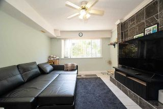 Photo 20: 3289 E 45TH Avenue in Vancouver: Killarney VE House for sale (Vancouver East)  : MLS®# R2580386