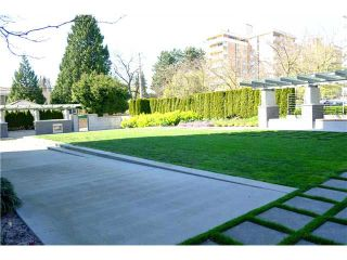 Photo 18: 501 5955 BALSAM Street in Vancouver: Kerrisdale Condo  (Vancouver West)  : MLS®# V1115294