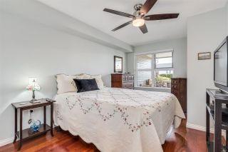 """Photo 18: 107 15210 PACIFIC Avenue: White Rock Condo for sale in """"Ocean Ridge"""" (South Surrey White Rock)  : MLS®# R2562340"""