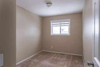Photo 19: 155 230 EDWARDS Drive in Edmonton: Zone 53 Townhouse for sale : MLS®# E4239083