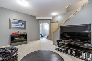Photo 32: 581 Fairways Crescent NW: Airdrie Detached for sale : MLS®# A1065604