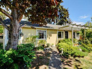 Photo 1: C 7885 West Coast Rd in Sooke: Sk Kemp Lake House for sale : MLS®# 879071