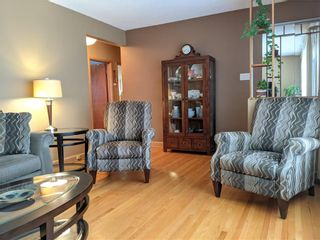Photo 9: 470 Roberta Avenue in Winnipeg: Residential for sale (3D)  : MLS®# 202100808