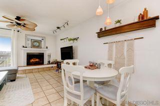 Photo 12: BAY PARK Condo for sale : 2 bedrooms : 2935 Cowley Way #B in San Diego