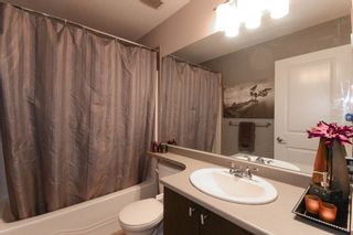 Photo 26: 44 14377 60 AVENUE in Surrey: Sullivan Station Townhouse for sale ()  : MLS®# R2099824