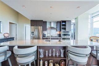 Photo 17: 3602 2975 ATLANTIC AVENUE in Coquitlam: North Coquitlam Condo for sale : MLS®# R2525604