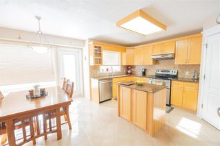 Photo 7: 22 Breckenridge Close in Winnipeg: Whyte Ridge Residential for sale (1P)  : MLS®# 202102748