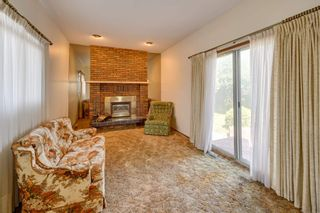 Photo 19: 7228 131A Avenue in Edmonton: Zone 02 House for sale : MLS®# E4252234