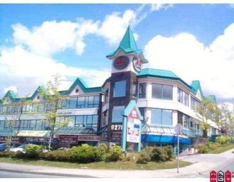 FEATURED LISTING: 211 - 9278 120 Street Surrey