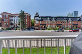 Photo 21: 209 1410 2 Street SW in Calgary: Beltline Apartment for sale : MLS®# A1130118