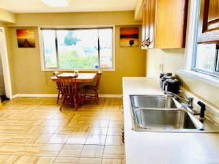 Photo 6: 3737 8th Ave in : PA Port Alberni House for sale (Port Alberni)  : MLS®# 867623