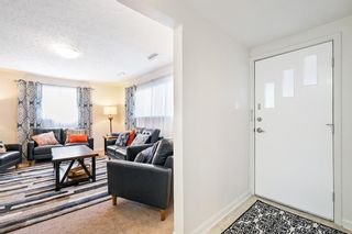Photo 30: 580 Northmount Drive NW in Calgary: Cambrian Heights Detached for sale : MLS®# A1126069