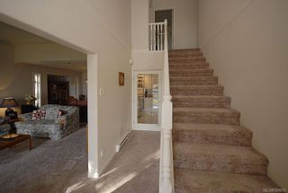 Photo 8: 510 Fawn Pl in : La Thetis Heights House for sale (Langford)  : MLS®# 524659