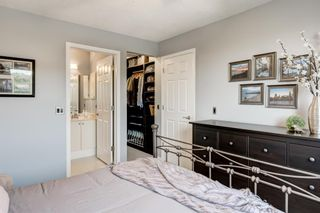 Photo 9: 101 TUSCARORA Place NW in Calgary: Tuscany Detached for sale : MLS®# A1034590