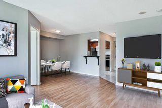 Photo 9: 231 3 Greystone Walk Drive in Toronto: Kennedy Park Condo for sale (Toronto E04)  : MLS®# E5370716