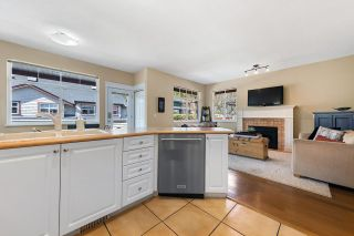 """Photo 10: 987 PREMIER Street in North Vancouver: Lynnmour House for sale in """"Lynmour"""" : MLS®# R2561658"""