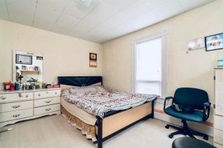 Photo 10: 856 KEEFER Street in Vancouver: Strathcona House for sale (Vancouver East)  : MLS®# R2575632