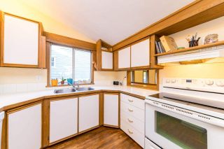 """Photo 7: 1561 DOVERCOURT Road in North Vancouver: Lynn Valley House for sale in """"Lynn Valley"""" : MLS®# R2502418"""