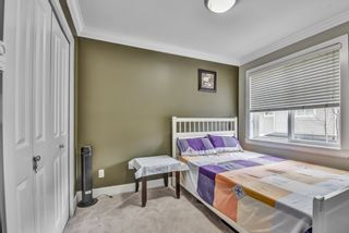 """Photo 25: 80 6383 140 Street in Surrey: Sullivan Station Townhouse for sale in """"Panorama West Village"""" : MLS®# R2558139"""