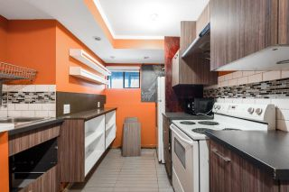 Photo 11: 2557 W KING EDWARD Avenue in Vancouver: Arbutus House for sale (Vancouver West)  : MLS®# R2625415